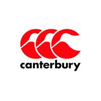 canterbury-