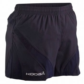 kooga_maori_short_navy