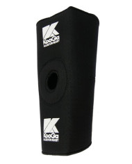 KNEE SUPPORT-400×400