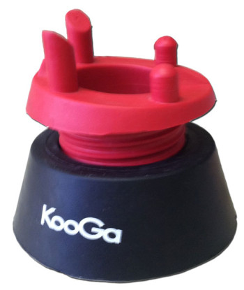 kooga-adjustable-kicking-tee-24