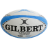 Pelota GTR Nro 4 entrenamiento Gilbert-NEW!!