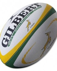 official-south-african-springbok-rugby-replica-ball-by-gilbert-size-5-e8810a09cfc8b812f93fb5ea9edb96aa