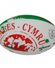 wales-flag-supporter-rugby-ball-white-p19721-182_zoom