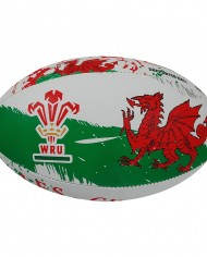 wales-flag-supporter-rugby-ball-white-p19721-183_image