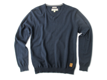 Harlem sweater