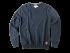 Sweater Harlem Benson & Thomas