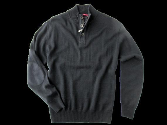 Manhattan sweater