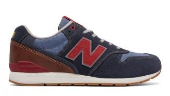 new-balance-mrl-996-nf