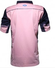1415206604_scotland-2014-2015-alternate-rugby-7s-shirt-back-pink