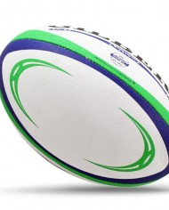 Gilbert Barbarian Rugby Ball (2)-600×600