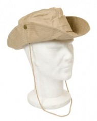 gorro-safari