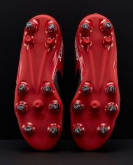 -sin-stock-botines-rugby-canterbury-phoenix-20-sg-red-D_NQ_NP_777138-MLA27071422542_032018-F