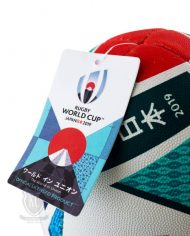 Gilbert-Rugby-World-Cup-2019_5-600×600