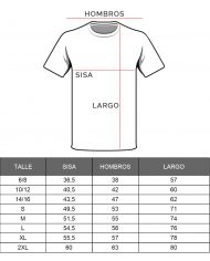 TABLA MEDIDAS2