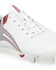 botines-gilbert-rugby-boot-kaizen-30-pace-hg-b-D_NQ_NP_685834-MLA31652035213_082019-F