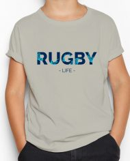 Rugby Life Gris POSTA copia
