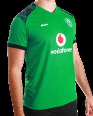 camiseta-irlanda-ml-costado1-cc5bd6bf3c4846df0b16286140518945-1024-1024