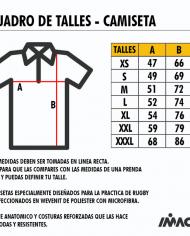 camisetas-adulto21-c42c40ca8135cd3d1316280138236698-640-0