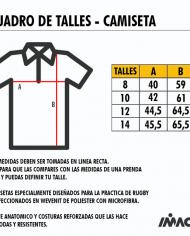 camisetas-nino11-7637c9caf72119744716244541610996-640-0