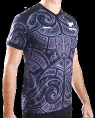 maori-de-costado1-bf8a3b0151830f4b3d16280839743591-640-0